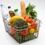 Бизнес-план: как открыть продуктовый магазин