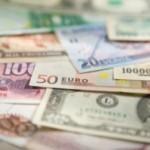 Устойчивые валюты