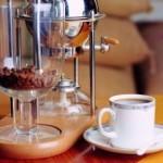 Открытие кофейни – чем привлекателен этот бизнес?