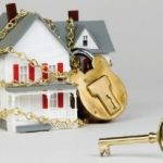 Основные правила ипотеки для заключения успешной сделки