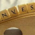 Защита прав инвестора