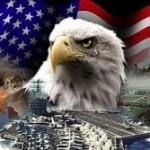 Крах США уже рядом