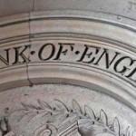 Банк Англии готовится ко второй волне кризиса