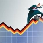 Какой бизнес купить? Рынок готового бизнеса сегодня
