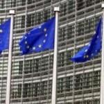 Еврокомиссия объявляет войну биржевым спекулянтам
