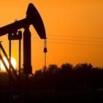 Израильский бизнесмен случайно купил нефтяное месторождение
