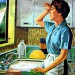 Как домохозяйки зарабатывают сотни миллионов