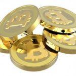 Что такое Bitcoin и как их заработать