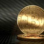Обменник криптовалют