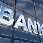 Нужно ли банковское обслуживание индивидуальному предпринимателю?