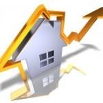 Как увидеть разницу в цене на недвижимость?