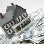 Как взять ипотеку на коммерческую недвижимость