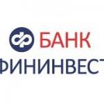 Кредитные карты Фининвест банк