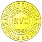 Криптовалюта Novacoin (NVC)