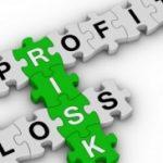 Как начать зарабатывать на валютном рынке Форекс