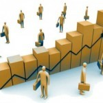 Торговля на Forex с использованием различных стратегий
