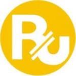 Криптовалюта Rucoin (RUC)