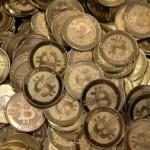 Криптовалюта — перспективы