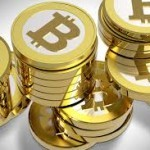Как заработать bitcoin
