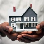 Ипотека с минимальными потерями