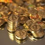 Как и где купить bitcoin