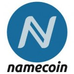 Namecoin майнинг