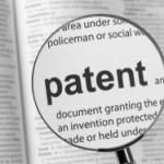 Зачем нужен патентный поиск