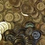 Биржи bitcoin