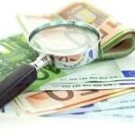 Как быстро взять кредит
