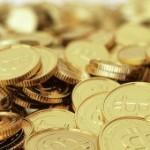 Бесплатные Bitcoin