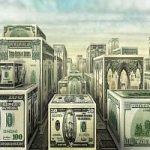 Инвестиции в новостройки – надежный метод заработка