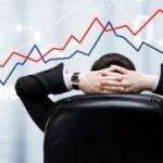 Управление финансовыми рисками на Форекс