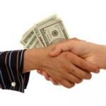 Как получить заем онлайн