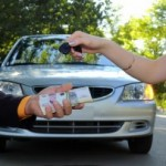 Как поднять стоимость авто при сдаче в автоломбард?