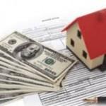 Кредит под залог недвижимости в России: за и против