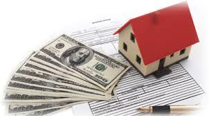 Кредит под залог квартиры россия сбербанк взять кредит не жилье