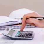 Основные особенности электронной бухгалтерской справочной БСС «Система Главбух»