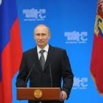 Что может предпринять Россия в качестве ответных санкций