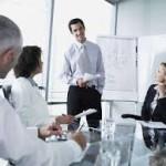 Как правильно организовать оперативное совещание