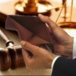 Перспективы взыскания долга по кредиту с родственников заемщика