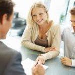 Особенности кредитования частных лиц в «Русфинанс банке»
