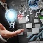 Идеи для малого бизнеса: как выбрать