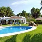 Инвестирование в гостиницы Испании