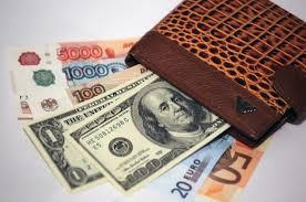 Оформление беззалогового кредита на открытие бизнеса