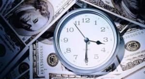 Финансовый лизинг или банковский кредит?