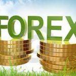 Инвестирование в Форекс и его особенности