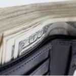Банковский кредит: что нужно знать об его погашении?