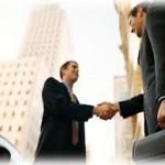 Юридическое абонентское обслуживание и его преимущества