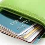 Три способа увеличить кредитный лимит по карте