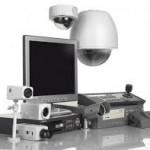 Как построить бизнес на системах видеонаблюдения